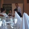 Kelner – Reklama Szkolenia Kelner I stopnia