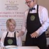 Kelner – Resztkowanie. Zasada Zbierania Brudnych Talerzy Ze Stołu