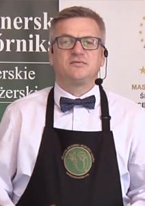 Kelner – Cechy Osobowe