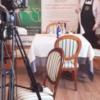 Kelner – Proces Obsługi Kelnerskiej