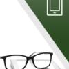 miniatura_ebook