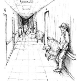 ilustracja-10-po-21-rozdziale (1)