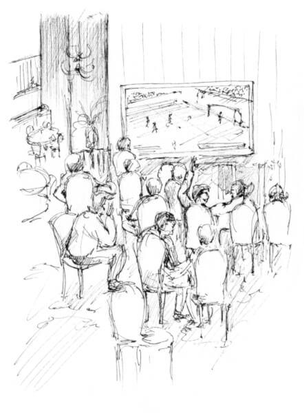 ilustracja-11-po-26-rozdziale (1)