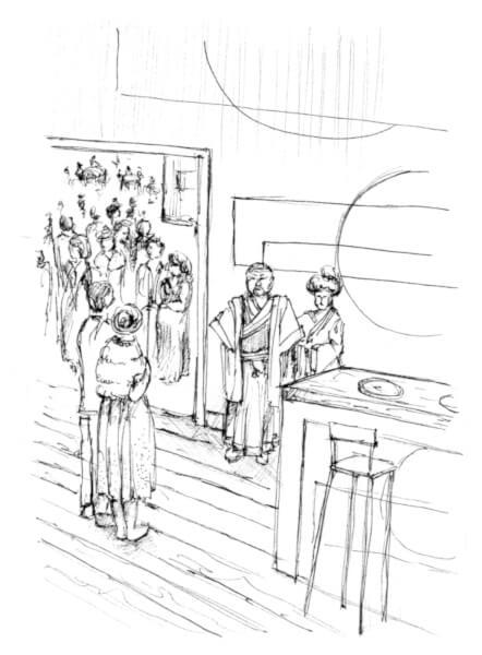 ilustracja-13-po-rozdziale-38 (1)