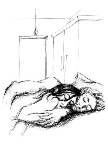 ilustracja-14-po-rozdziale-39 (1)