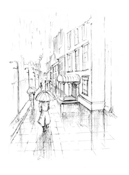 ilustracja-1po-1-rozdziale (1)