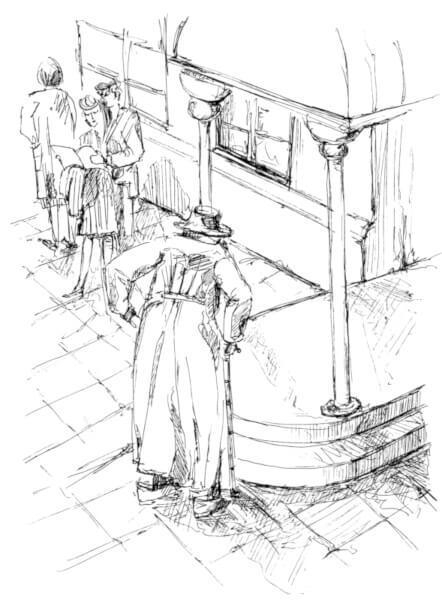 ilustracja-2-po-4-rozdziale (1)