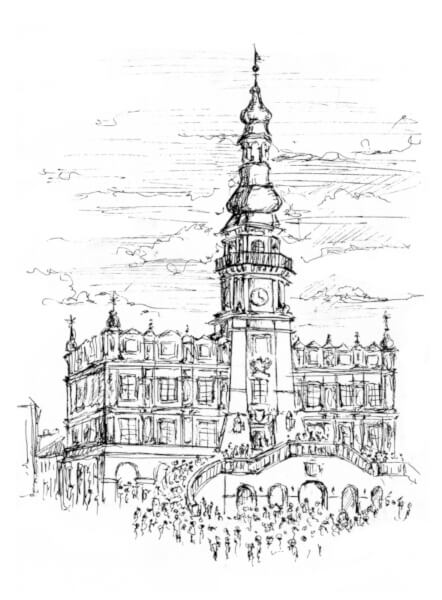 ilustracja-5-po-11-rozdziale (1)