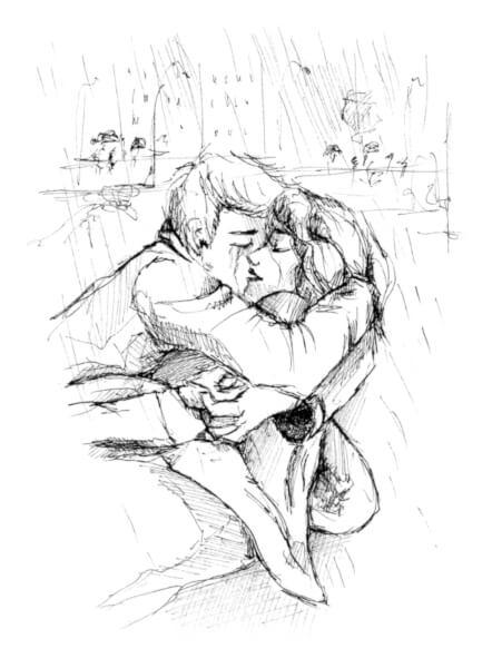ilustracja-6-po-rozdziale-13 (1)
