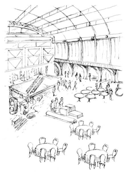 ilustracja-7-po-16-rozdziale (2)