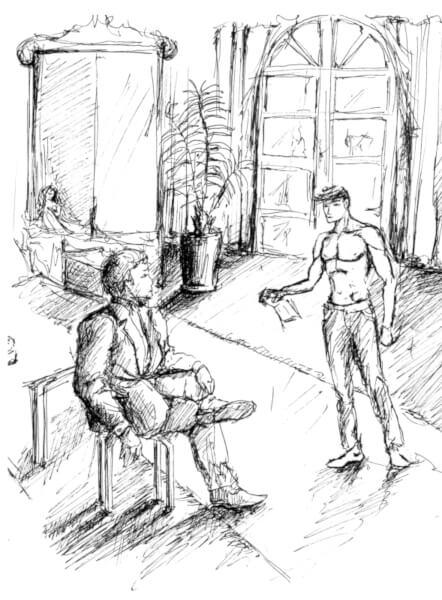 ilustracja-8-po-17-rozdziale (1)