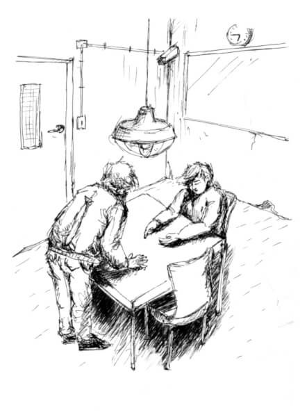 ilustracja-9-po-19-rozdziale (1)